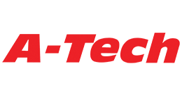 A-Tech Air Brake Components